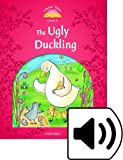 Classic Tales 2. The Ugly Duckling. MP3 Pack (Classic Tales Second Edition)