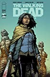 The Walking Dead Deluxe #19 (English Edition)