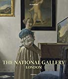 THE NATIONAL GALLERY LONDON (Museum Collections)