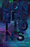 Connections: A Collection of Short Stories (Fuzzy Fiction) (English Edition)