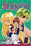 Black Cat, Vol. 6: The Price of Happiness (English Edition)