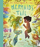 Once Upon a Mermaid's Tail (English Edition)