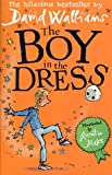 The boy in the Dress: Now a Major Musical