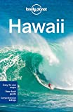 Hawaii 12 (inglés) (Country Regional Guides) [Idioma Inglés]