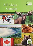 All About Canada 1 ESO