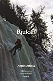 Rjukan (PLAYA DE ÁKABA NARRATIVA)