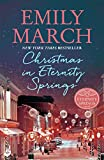 Christmas in Eternity Springs: Eternity Springs 12: A heartwarming, uplifting, feel-good romance series (English Edition)