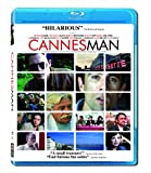 Cannes Man [USA] [Blu-ray]