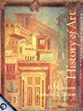 History of Art: The Western Tradition, Volume I: 1
