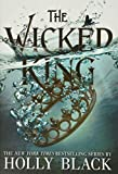 Black, H: The Wicked King: 2 (Folk of the Air)