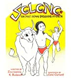 By Budapest, Zsuzsanna E Selene: The Most Famous Bull-leaper on Earth: Volume 1 Paperback - March 2011