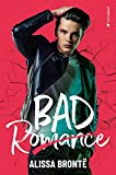 Bad Romance (NEW ADULT)