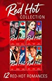The Complete Red-Hot Collection (English Edition)