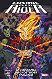 Cosmic Ghost Rider : La vengeance du Ghost Rider Cosmique (French Edition)