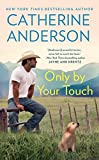 Only by Your Touch (English Edition)