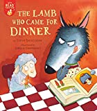 The Lamb Who Came for Dinner (Let's Read Together)