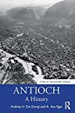 Antioch: A History (Cities of the Ancient World)