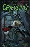 The Grievling Vol. 1 (English Edition)