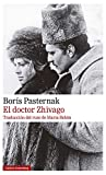 El doctor Zhivago- 2020 (Narrativa)