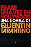 Érase una vez en Hollywood: 170002 (Reservoir Narrativa)