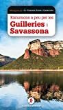 Excusions a peu per Guilleries i Savassona: 8 (Miniazimuts)