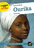 Ourika (Classiques & Cie Collège)