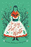 The Way Past Winter (paperback)
