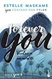 You 4. Forever you: Serie You 4 (Bestseller)