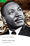 Penguin Readers 3: Martin Luther King Book & MP3 Pack (Pearson English Graded Readers) - 9781447925651: Industrial Ecology