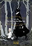 Nagabe: Girl from the Other Side: Siuil, a Run: Vol. 1 (The Girl from the Other Side: Siuil, a Run)