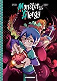 Monster Allergy Next Gen - Tome 3: compil des t. 27, 28, 29 (French Edition)