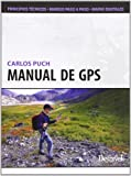 Manual De GPS (Manuales (desnivel))