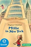 Millie in New York (German Edition)