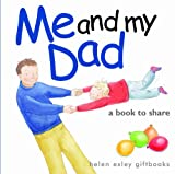 Dad: 1 (Me & You Small)