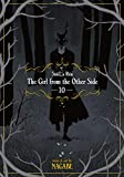 The Girl From the Other Side: Siúil, a Rún Vol. 10 (English Edition)