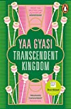 Transcendent Kingdom: Shortlisted for the Women's Prize for Fiction 2021 (English Edition)