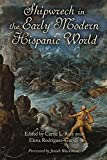 Shipwreck in the Early Modern Hispanic World (Campos Ibéricos: Bucknell Studies in Iberian Literatures and Cultures) (English Edition)