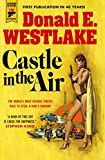 Castle In The Air (Hard Crime Book 147) (English Edition)