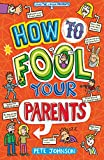 How to Fool Your Parents (Louis the Laugh)