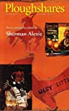 Ploughshares Winter 2000 Guest-Edited by Sherman Alexie (English Edition)