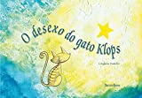 O desexo do gato Klops
