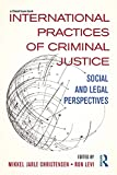 International Practices of Criminal Justice: Social and legal perspectives (English Edition)