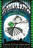Amelia Fang and the Memory Thief (The Amelia Fang Series) (English Edition)
