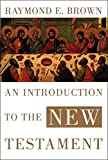 An Introduction to the New Testament (Anchor Bible Reference Library (YUP))