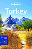 Turkey 14 (Country Regional Guides)