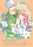 A Sign of Affection Vol. 2 (English Edition)