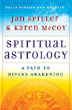 Spiritual Astrology: A Path to Divine Awakening (English Edition)