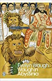 Waugh in Abyssinia (Penguin Modern Classics) (English Edition)