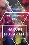 The Wind-Up Bird Chronicle (Vintage International)