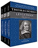 Thomas Hobbes: Leviathan: Editorial Introduction (Clarendon Edition Of The Works Of Thomas Hobbes)